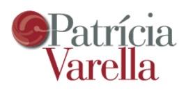 Clinica Dra. Patricia Varella