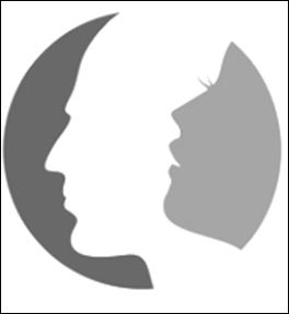 CLINIQUE - Advanced Dental & Facial Aesthetic Center