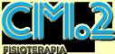 CM.2 Fisioterapia