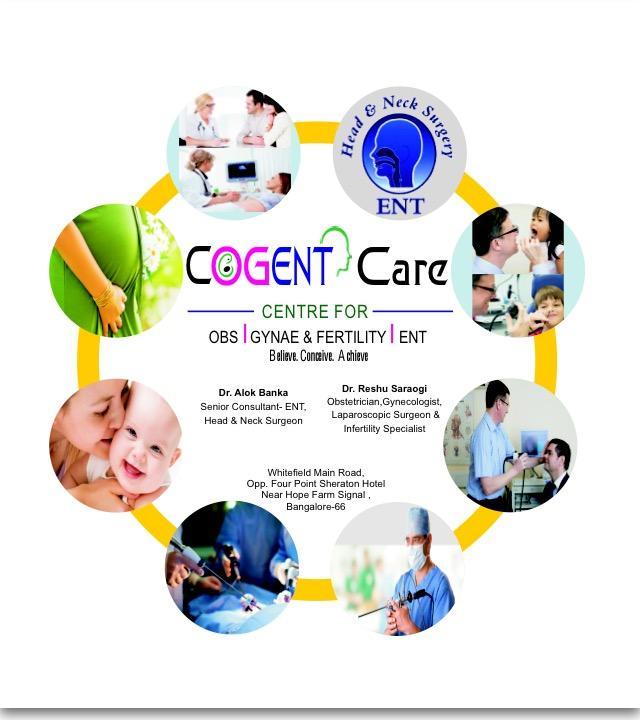 Cogent Care