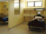 Commonwealth Hospital & Medical Center - Room 312 - Image 1