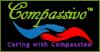 Compassivo Multi Speciality Healthcare Clinic