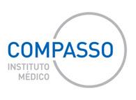 Compasso Instituto Médico