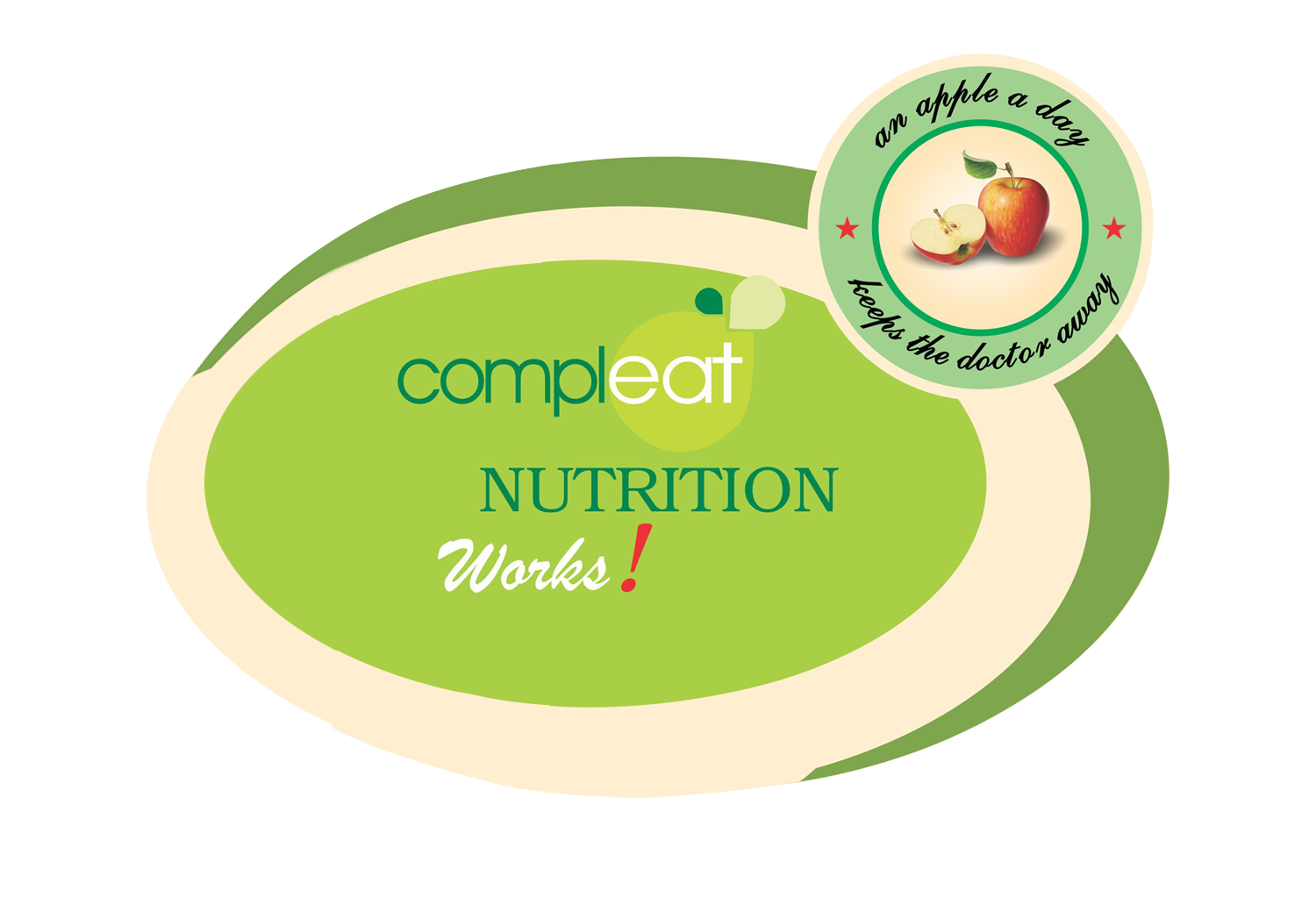 Compleat Nutrition