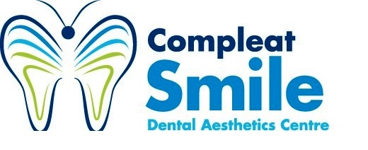 Compleat Smile Dental Aesthetic Centre