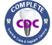 Complete Dental Care & Implant Centre
