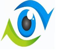 Complete Eye Care Centre