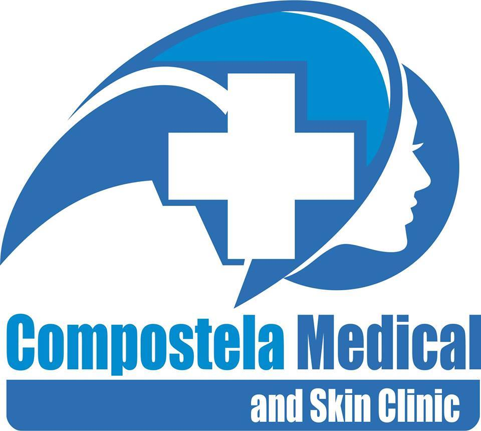 Compostela Medical and Skin Clinic