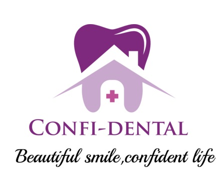 Confi-Dental Multispeciality Dental Care, Prosthodontic and Implant Centre