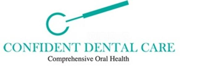 Confident Dental Care