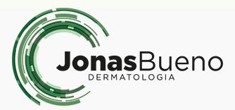 Consultório Dr. Jonas Bueno Dermatologia