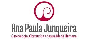 Consultório Dra. Ana Paula Junqueira