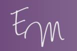 Consultório Dra. Emily Munhoz
