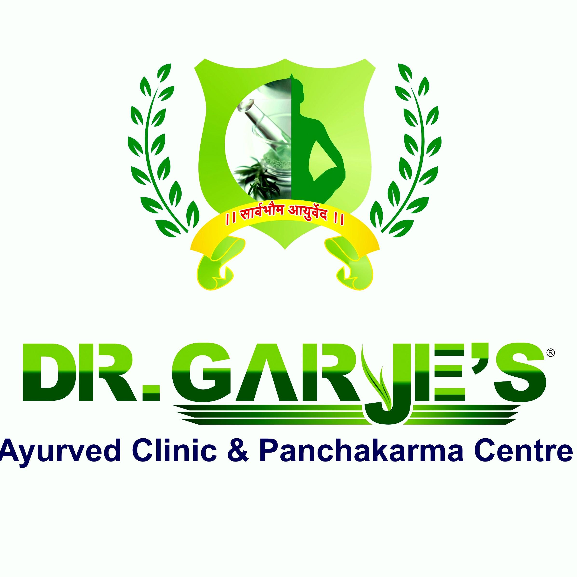 Dr. Garje's Ayurved Clinic and Panchakarma Centre