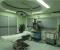 Contura Medica - Image 1