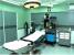 Contura Medica - Image 4