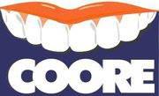 Coore - Clínica Odontológica