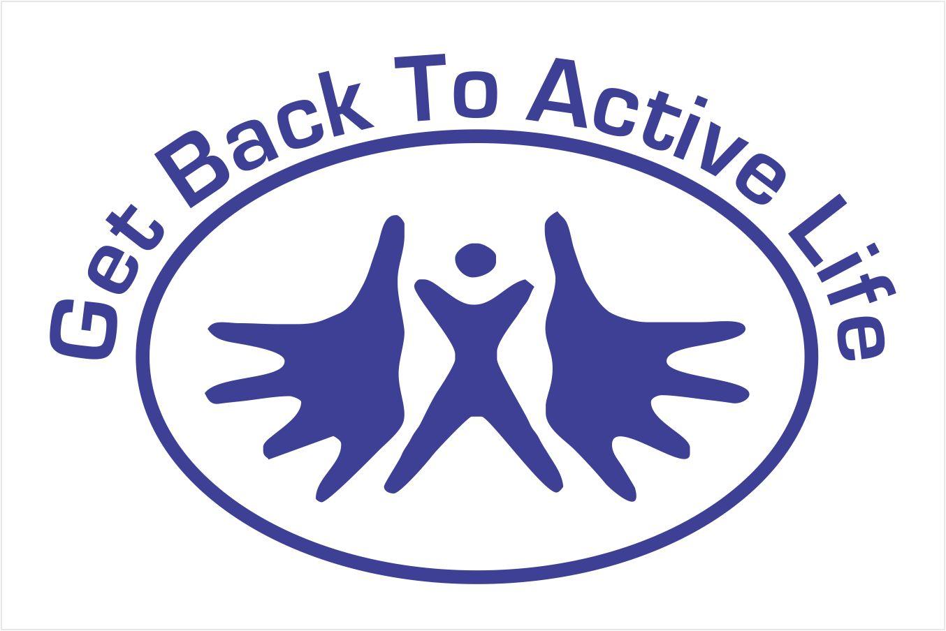 Core Concept Advanced Spine & Joint Rehab Centre ( Deccan )