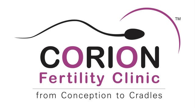 Corion Fertility Clinic, Gynecology Clinic in Andheri West, Mumbai ...