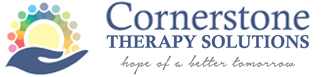 Cornerstone Therapy Solutions