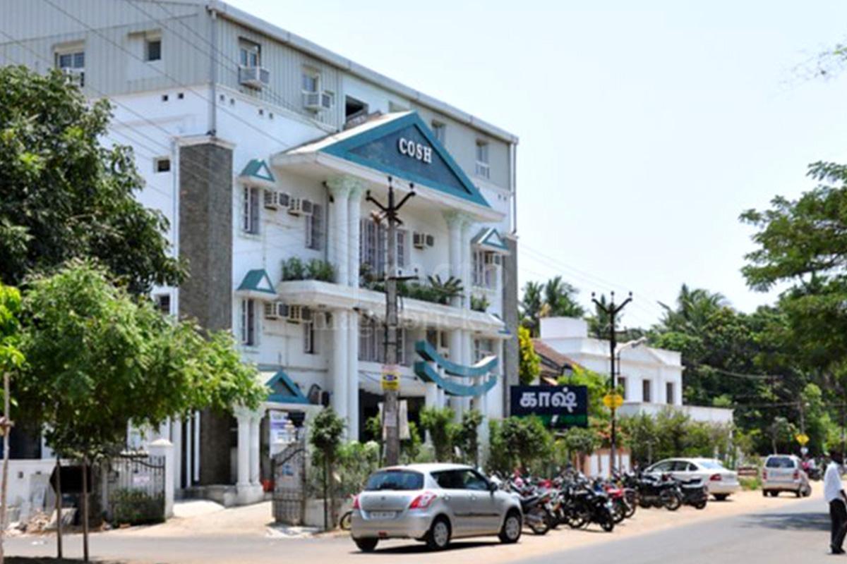 Orthopedic Doctors In Tambaram, Chennai - Instant