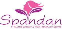 Cosmetic, Plastic & Hair Transplant Surgeon