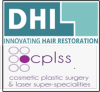 Cosmetic Plastic Surgery & Laser Superspecialities