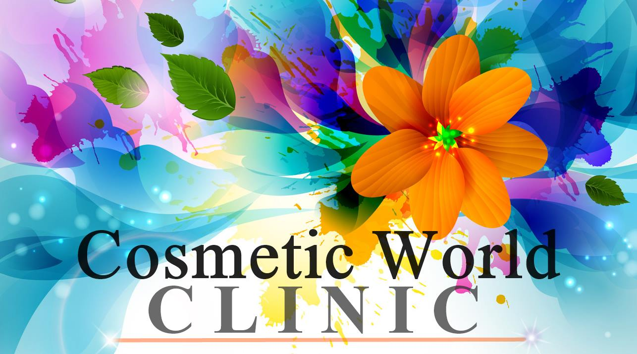 Cosmetic World Clinic