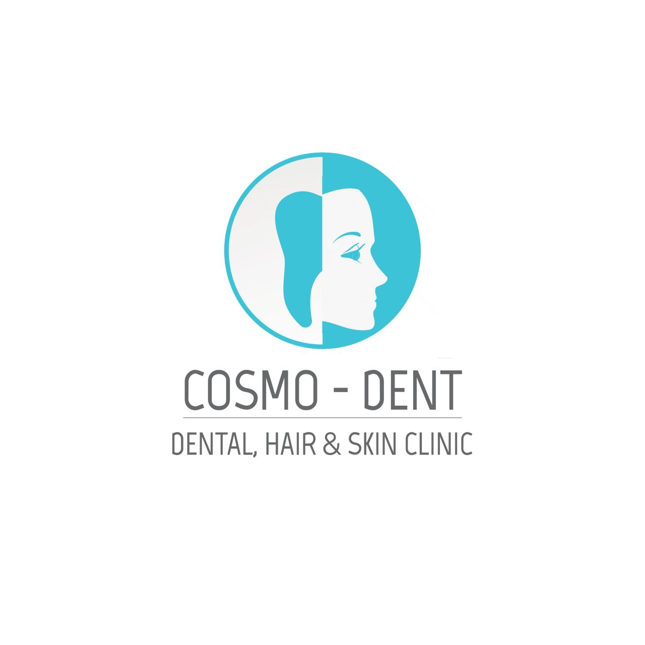 COSMO - DENT