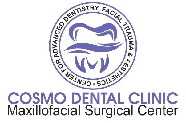 Cosmo Dental Clinic