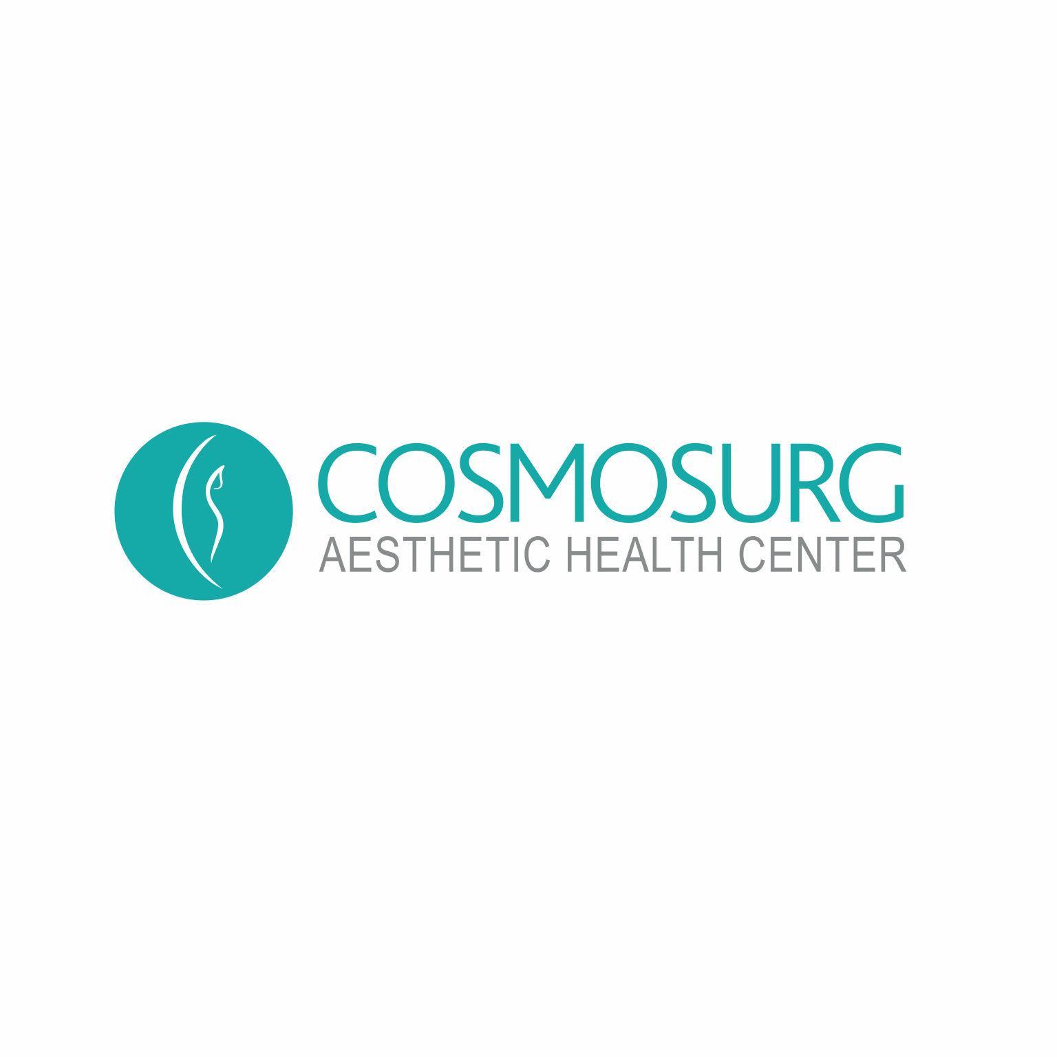 Cosmosurg Aesthetic Center