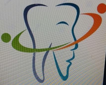 Cosmocare Dental and Maxillofacial Surgery Hospital