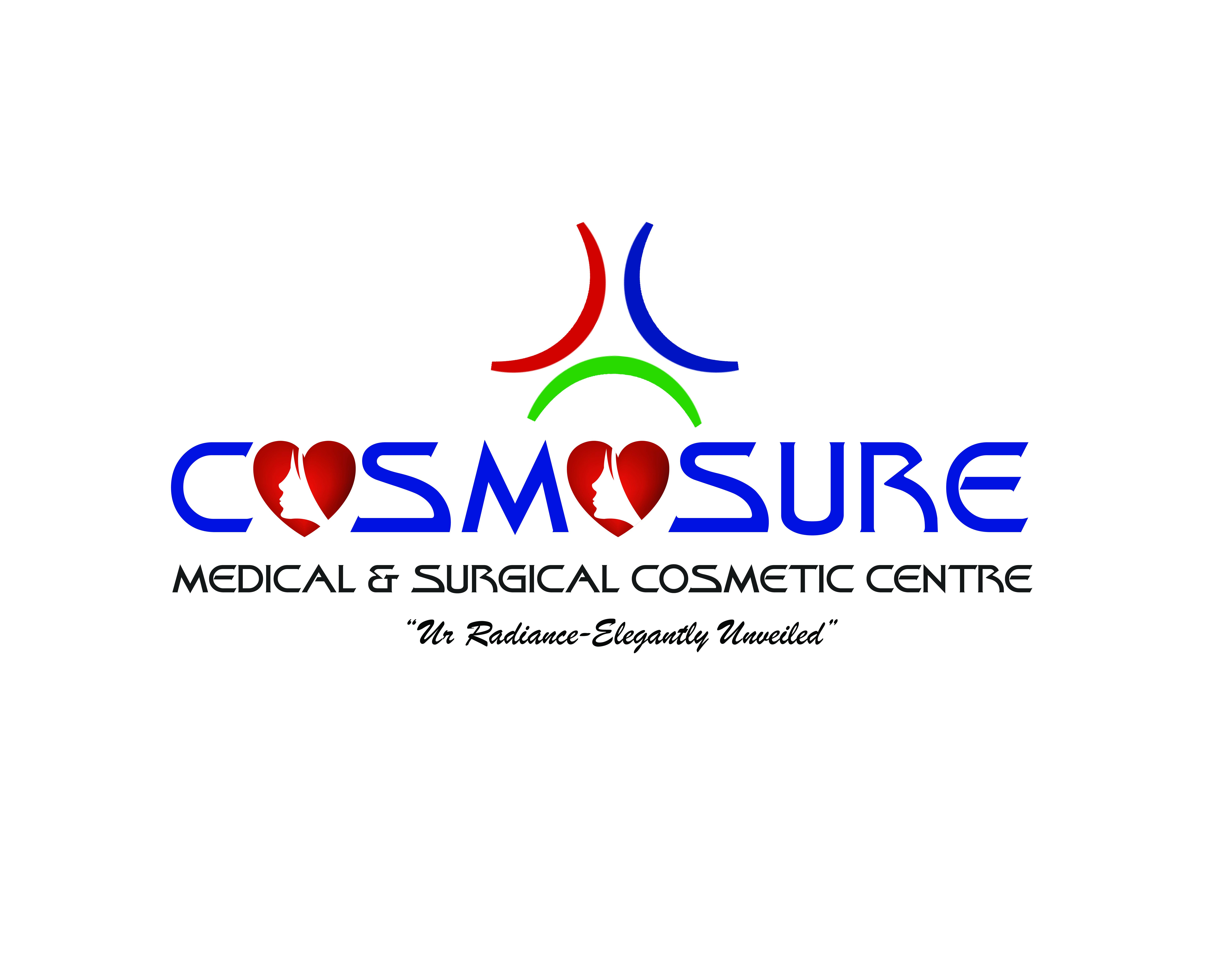 Cosmosure Medical And Surgical Cosmetic Centre