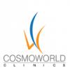 Cosmoworld Clinics