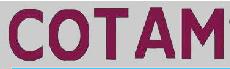 COTAM - Fraturas e Ortopedia