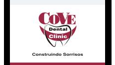 Cove Dental Clinic