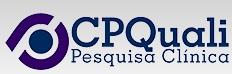 CPQuali Pesquisa Clínica