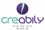 Creabily