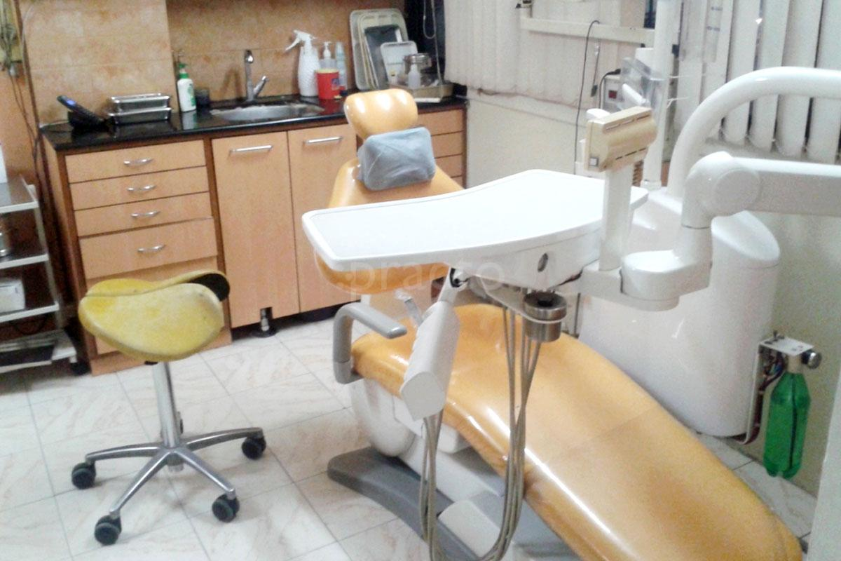 Creative Dental Clinic & Implant Centre, Multi-Speciality Clinic ...