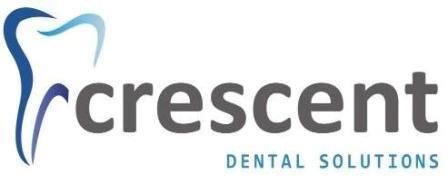 Crescent Dental Solutions