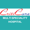 Criti Care Multi Speciality Hospital & Research Centre