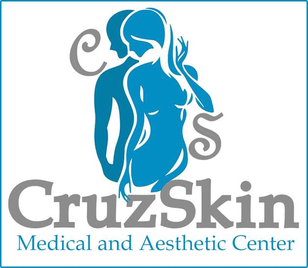 Cruzskin Medical and Aesthetic Center