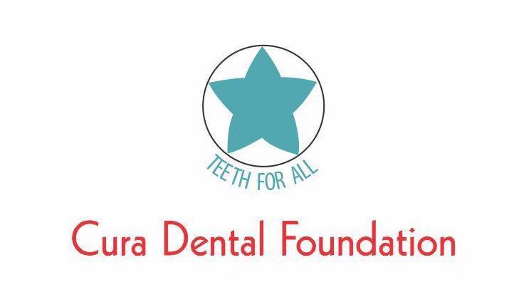 Cura Dental Foundation