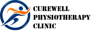 Cure Well Physiotherapy Clinic