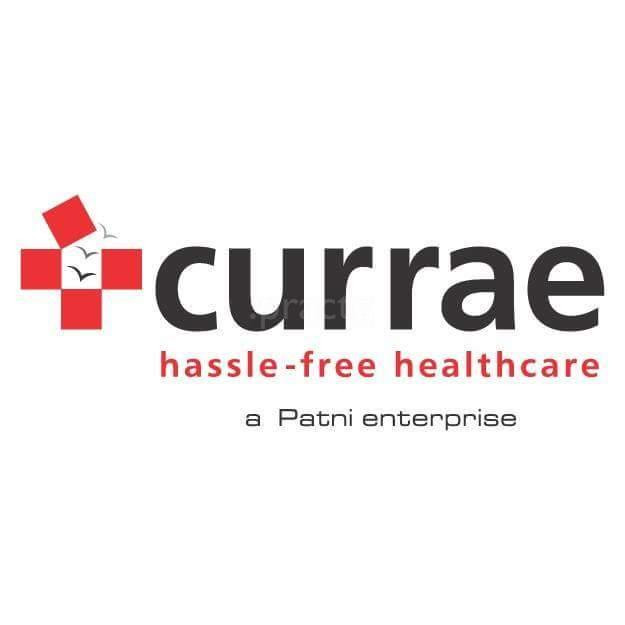 Currae Advanced Dental Clinic