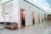 Currae Gynaec IVF Birthing Hospital - Image 3