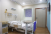 Currae Gynaec IVF Birthing Hospital - Image 4