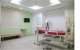 Currae Gynaec IVF Birthing Hospital - Image 5