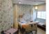 Currae Gynaec IVF Birthing Hospital - Image 6