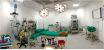 Currae Gynaec IVF Birthing Hospital - Image 7